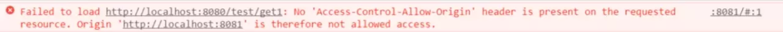 Java注解(Annotation):请不要小看我!